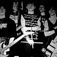 Musical Massacre