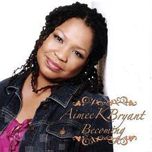 Aimee K. Bryant