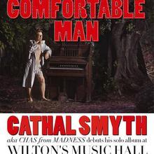 Cathal Smyth