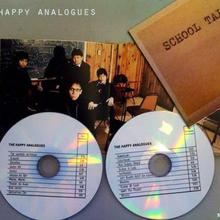 The Happy Analogues