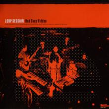 Loop Session