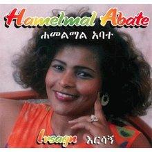 Hamelmal Abate