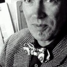 David Mahler