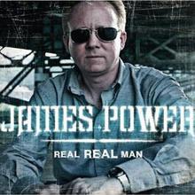 James Power