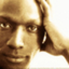 Thierno Koite