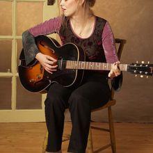 Phyllis Brock