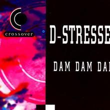 D-Stressed