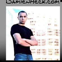Damien Heck