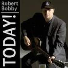Robert Bobby