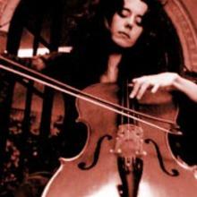 Helena Espvall