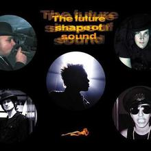 The Future Shape Of Sound