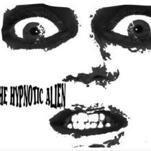 The Hypnotic Alien