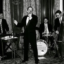 Richard Cheese