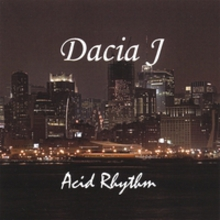 Dacia J