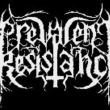 Prevalent Resistance