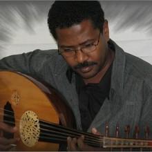 Mustafa Al Sunni