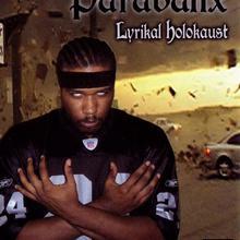 Parabalix
