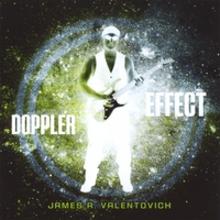 James R Valentovich