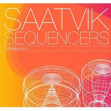 Saatvik Sequencers