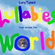 LucyTuned Lullabies