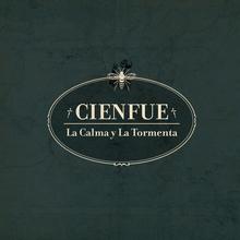 Cienfue