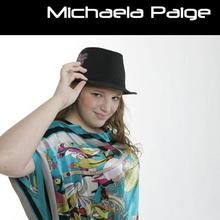 Michaela Paige