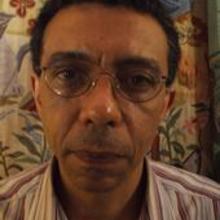 Ahmed El-Motassem