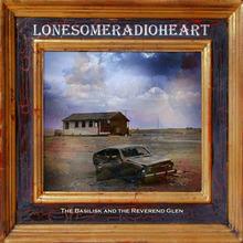 Lonesome Radio Heart