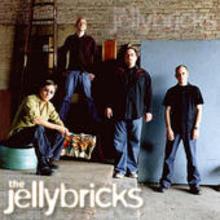 The Jellybricks