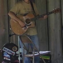 Jim Savarino
