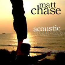 Matt Chase