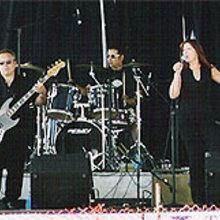 Flat Broke Blues Band