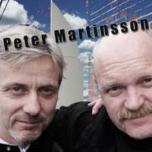 Peter Martinsson Group