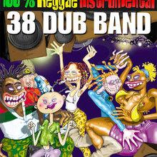 38 Dub Band