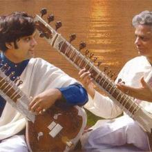 Pandit Shivnath Mishra & Deobrat Mishra