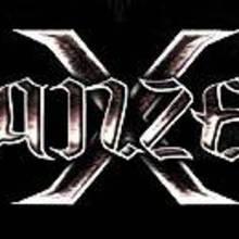 Panzer X