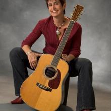Patti DeRosa