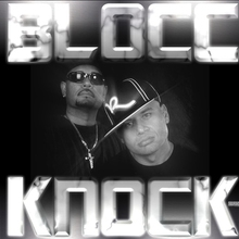 Blocckknock Bros