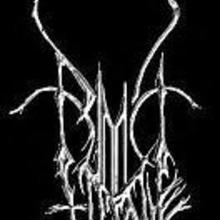 Bloodthrone