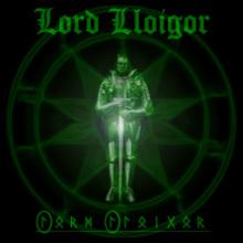 Lord Lloigor