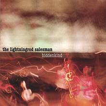 the lightningrod salesman