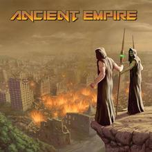 Ancient Empire