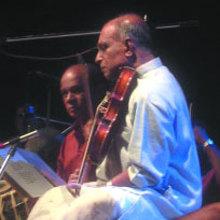 Pandith Amaradeva