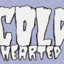 Cold-Hearted