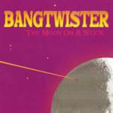 Bangtwister