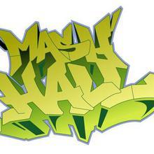 Mash Hall