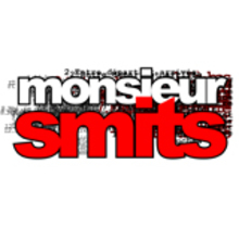 Monsieur Smits