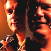 Buselli Wallarab Jazz Orchestra