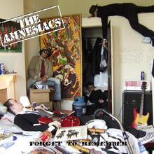 The Amnesiacs