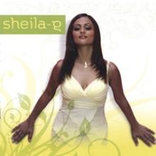 Sheila G